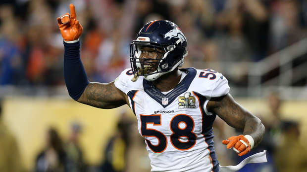 von-miller-broncos-contract-extension.jpg