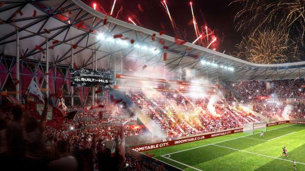 sacramento-republic-mls-stadium.jpg