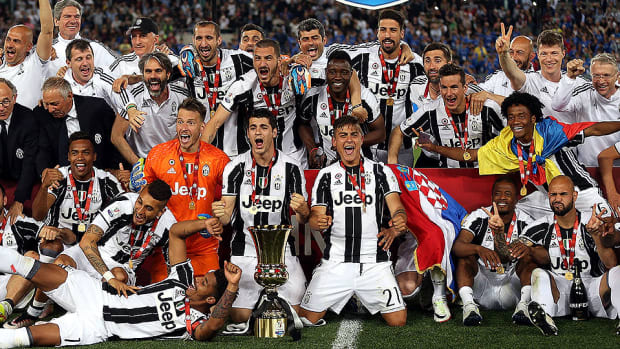 juventus-wins-italian-cup-2016.jpg