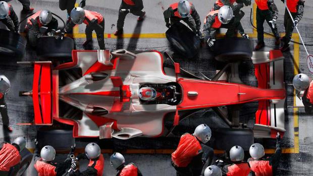 Formula-One-John-Feingersh.jpg