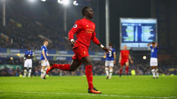 sadio-mane-liverpool-everton-1219.jpg