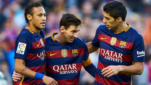 messi-neymar-suarez-ucl-preview.jpg