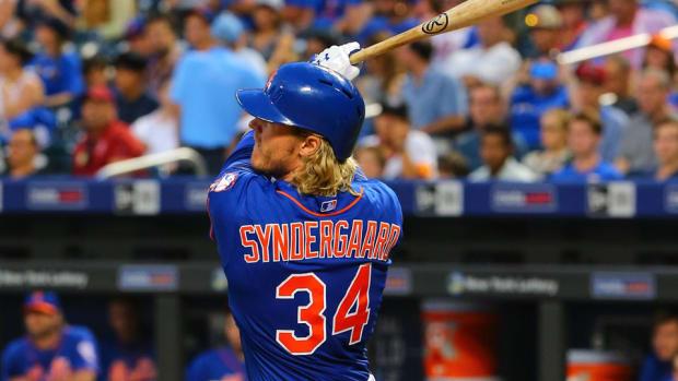 noah-syndergaard-home-run-dodgers-mets.jpg