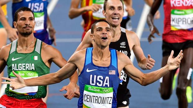 rio-olympics-track-and-field-matthew-centrowitz-allyson-felix-caster-semeya.jpg