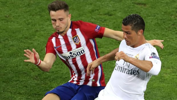 cristiano-ronaldo-goal-madrid-atletico.jpg