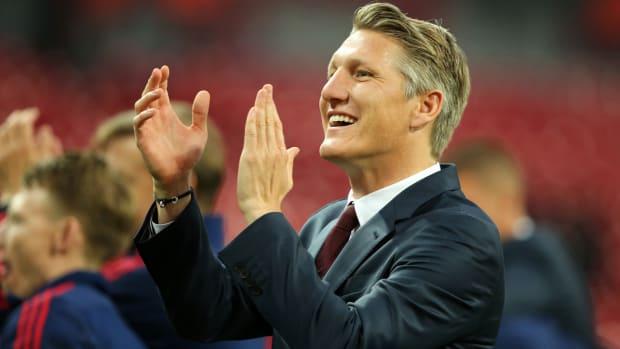 schweinsteiger-manchester-united-last-club.jpg