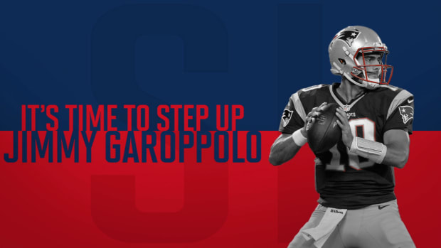 2157889318001_5088965930001_jimmy-garoppolo-thumb.jpg