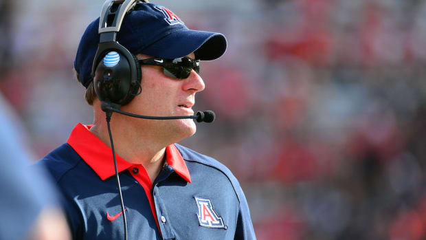 arizona-wildcats-rich-rodriguez-satellite-camps.jpg