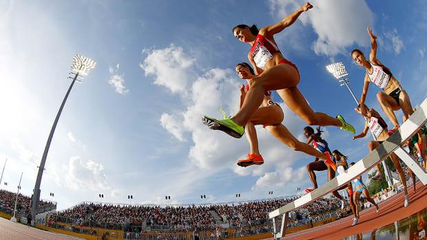 ashley-higginson-us-olympic-track-and-field-trials.jpg