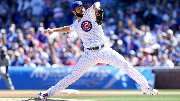 jake-arrieta-chicago-cubs-daily-fantasy-baseball.jpg