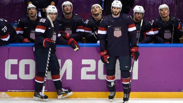Team-USA-Lars-Baron.jpg