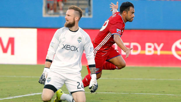 dc-united-beat-sounders
