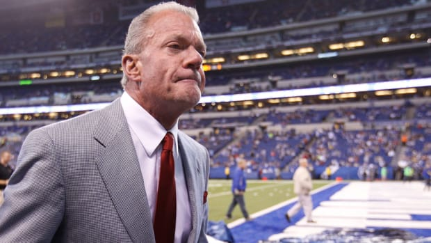 jim-irsay-comments-nfl-player-safety-painkillers-bobsledding.jpg