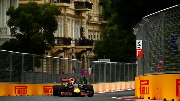 Daniel-Ricciardo-Dan-Istitene.jpg