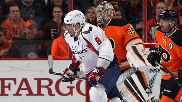 Capitals-Flyers-Redkoles.jpg
