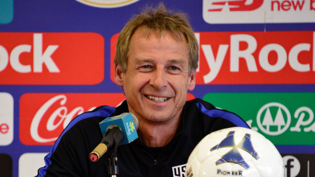 jurgen-klinsmann-thank-you.jpg