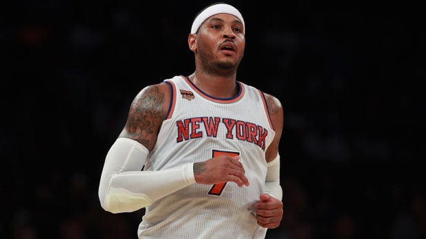 carmelo-anthony-donald-trump.jpg