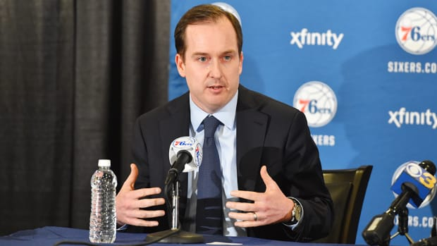 sam-hinkie-resigns-philadelphia-76ers-the-process-future.jpg