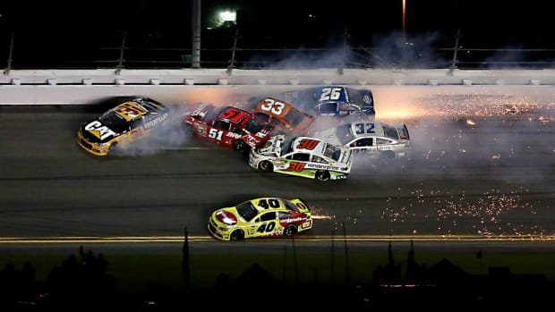 Daytona-500-crash-Todd-Warshaw.jpg