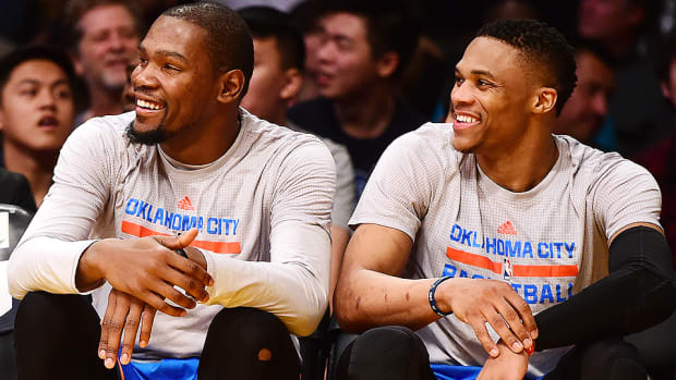kevin-durant-russell-westbrook-thunder-extension.jpg