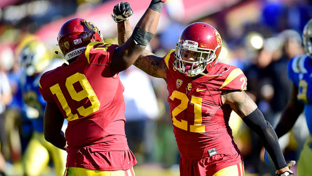 nfl-draft-sua-cravens-usc-tape-highlights.jpg