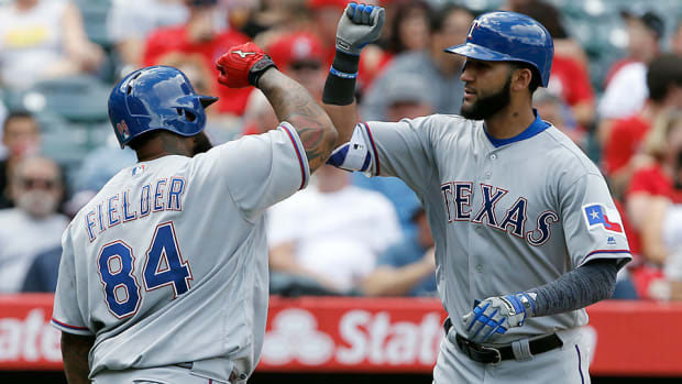 nomar-mazara-rangers-power-rankings.jpg