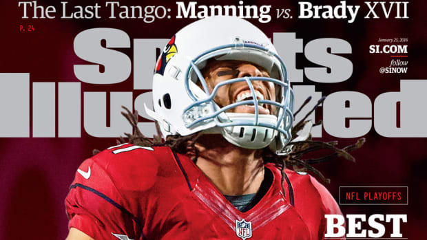larry-fitzgerald-si-cover.jpg