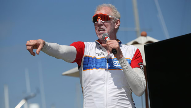 bill-walton-missing-bike.jpg