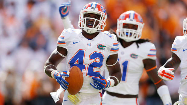 keanu-neal-declares-for-nfl-florida-gators.jpg