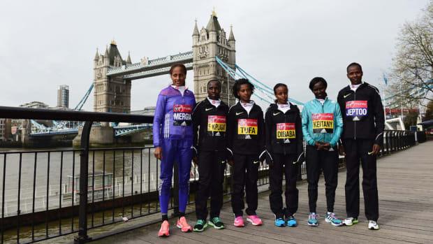 2016-london-marathon-elite-women-race-preview.jpg