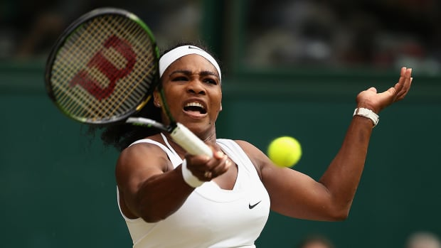 2157889318001_4791976048001_serena-williams.jpg