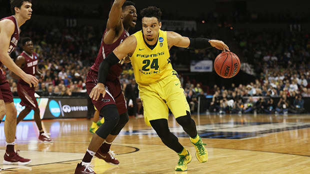 dillon-brooks-oregon-630-sweet-16.jpg
