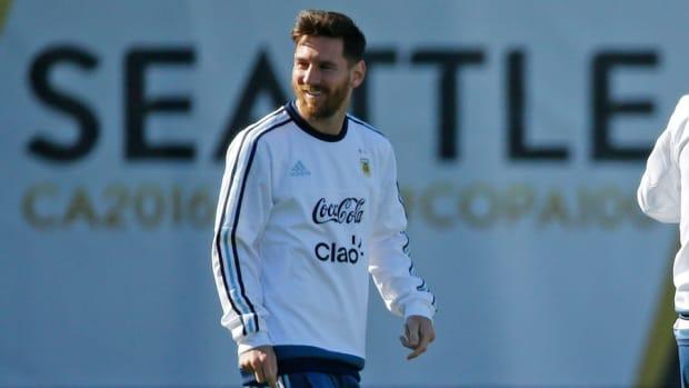 argentina-bolivia-watch-online-copa-america.jpg