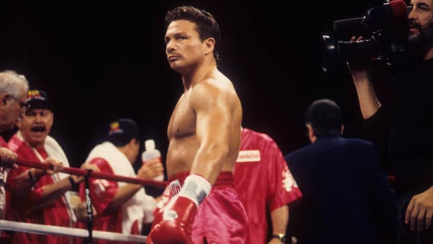 vinny-paz-boxing-bleed-for-this-lead.jpg