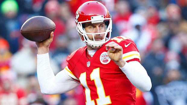 nfl-playoff-odds-2016-chiefs-steelers-road-favorites.jpg