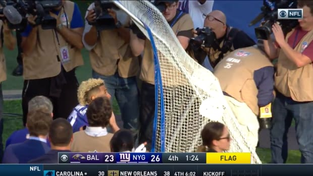 odell-beckham-kicking-net-propose-video.png