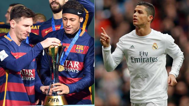 messi-neymar-ronaldo-ballon.jpg