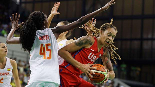 us-womens-basketball-brittney-griner.jpg