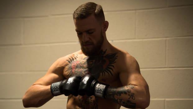 conor-mcgregor-boxing-license.jpg
