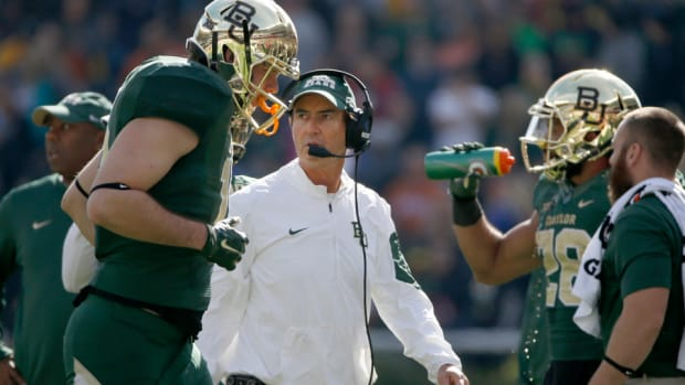 baylor-players-react-art-briles-fired.jpg