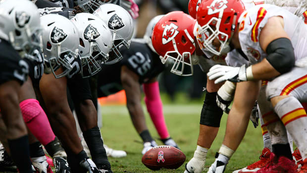 nfl-week-14-picks-raiders-chiefs.jpg