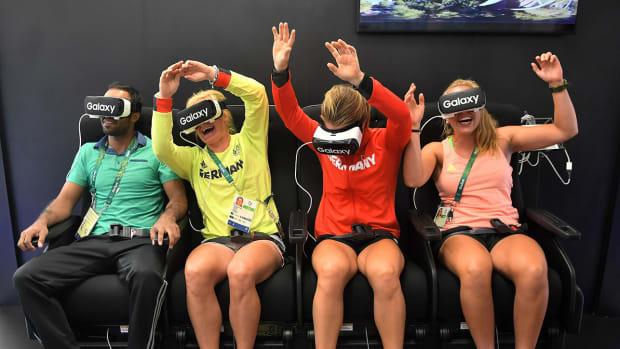 rio-olympics-virtual-reality-new-technologies.jpg