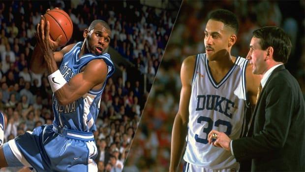 unc-duke-rivalry-grant-hill-coach-k-960_1.jpg