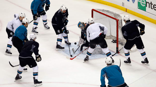 san-jose-sharks-practice-pittsburgh-penguins-stanley-cup-final-game-3-preview.jpg