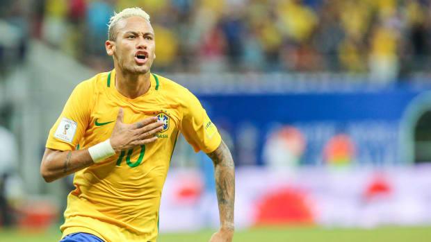 brazil-bolivia-watch-online-live-stream.jpg