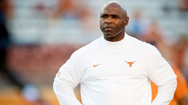 charlie-strong-texas-expectations-2016-podcast.jpg