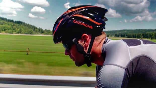 coros-linx-bicycle-helmet.jpg