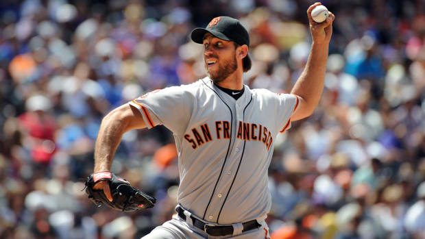 madison-bumgarner-home-run-derby.jpg