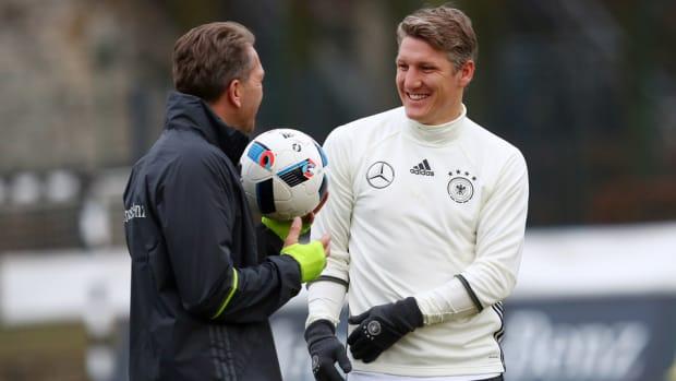 schweinsteiger-germany-euro-roster.jpg