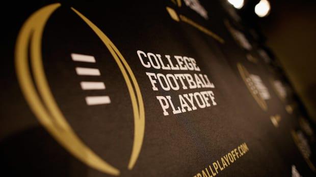 college-football-playoff-semifinals-schedule-saturdays-holidays.jpg